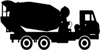 trucks-vehicles