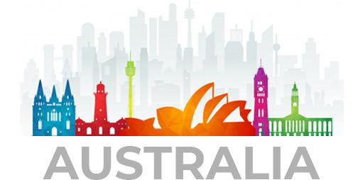 Estec Australia
